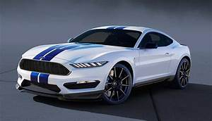 2020 Mustang Shelby Gt350 - Car Review : Car Review