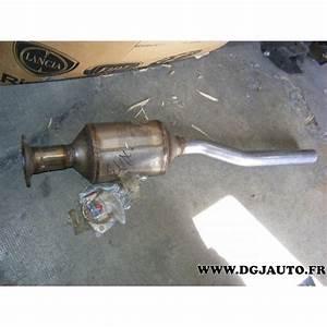 Catalyseur Clio 2 : catalyseur pour renault laguna 1 phase 1 et 2 dont nevada 1 8 2 0 essence au meilleur prix 70 ~ Maxctalentgroup.com Avis de Voitures