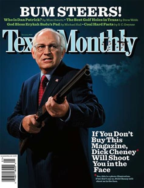 Dick Cheney Memes - i wanna be like osama general discussion know your meme