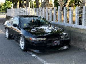 Nissan, 180sx, For, Sale, In, Japan, Import, Jdm, Cars, To, Usa, Uk