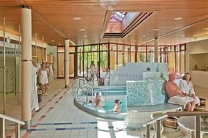 Saunabad Großer Teich : sonnenhof therme bad saulgau sauna solarium tauchbecken ~ Frokenaadalensverden.com Haus und Dekorationen