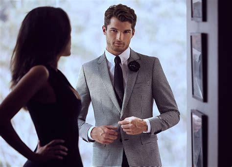 wedding suits attire  men   wear buy