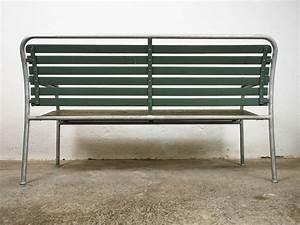 Gartenbank Grau Holz : gartenbank grau amazonde gartenbank auflage bankpolster bankkissen bankauflage x x cm grau with ~ Whattoseeinmadrid.com Haus und Dekorationen