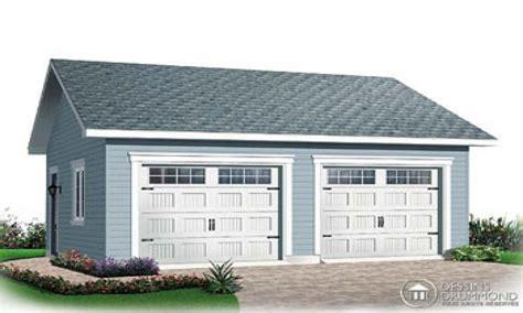 detached garage floor plans 4 car detached garage plans detached garage plans