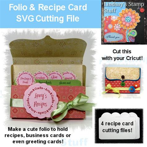 1000 images about cameo envelope on gift card holders cutting files and word clouds