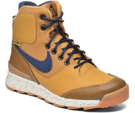 b4a3f9b2e5e Nike Cizme Stasis Acg Boot Gs Kids A19314 Sportizmo