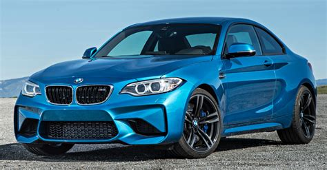 Sports Compact Cars by Compact Sports Cars To Consider