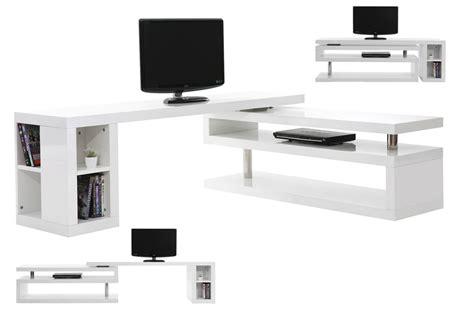 bureau meuble tv bureau moderne pas cher maison design sphena com