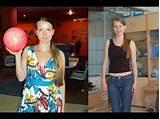 Мои секреты как я похудела за месяц на 10 кг