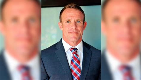 Two Charges Dropped But Navy Seal Still Faces Murder Count