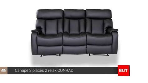 canap cuir relax lectrique canape 4 places relax canap relax lectrique 2 places