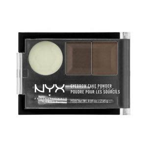 Wardah expert eyebrow kit maybelline brow precise fiber volumizer. Review 10 Merk Eyebrow Powder Bagus & Terbaik di Indonesia ...