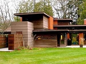 Frank Lloyd Wright Gebäude : image result for frank lloyd wright houses frank lloyd wright pinterest ~ Buech-reservation.com Haus und Dekorationen