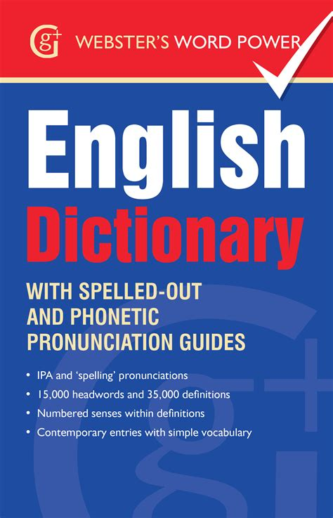 Dictionary To by Dictionaries Thesauri The Essential Students