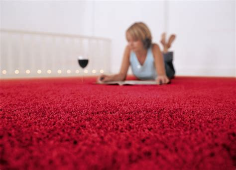 Your Carpet May Be Poisoning You  The Luxury Spot