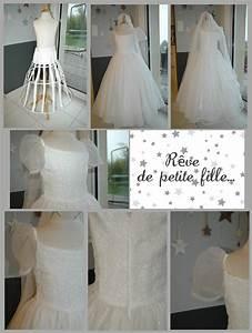 apprendre a coudre une robe de mariee With coudre sa robe de mariée