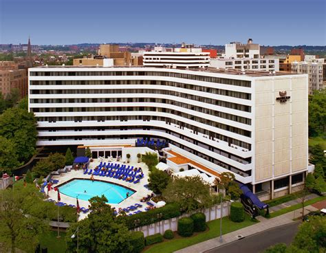Washington Plaza: 2017 Room Prices, Deals & Reviews   Expedia