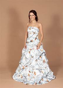 wedding dress pattern simplicity bust to by cynicalgirl With plus size wedding dress patterns