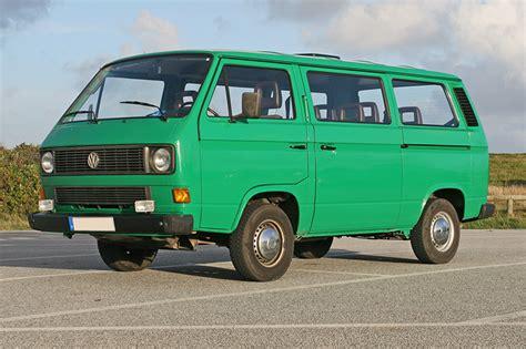 volkswagen type volkswagen type 2 t3 wikipedia