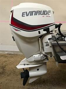 Used Boats  U0026 Outboard Engines For Sale From Anchor Marine