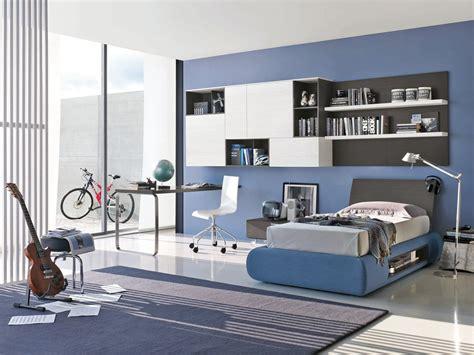 modele de chambre pour ado garcon les plus belles chambres d 39 enfants astuces bricolage