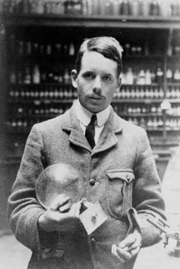 henry moseley wikipedia