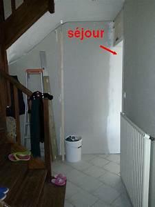 beau peindre une porte d entree 2 helppour couleur hall With peindre une porte d entree