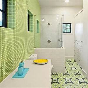 blue and green kids bathrooms contemporary bathroom With kids bathroom flooring
