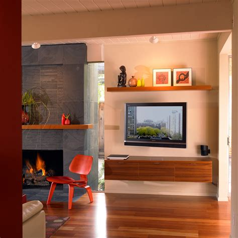 Floating Media Cabinet Family Room Traditional With. Kitchen Design Newcastle. Thai Style Kitchen Design. Design Kitchen Online Free Virtually. Open Commercial Kitchen Design. Kitchen Designs For Small Kitchen. New Designs Of Kitchen. Design Kitchen Software. Kitchen Design Black