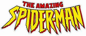 spiderman analysis | How is Spiderman an example of media ...