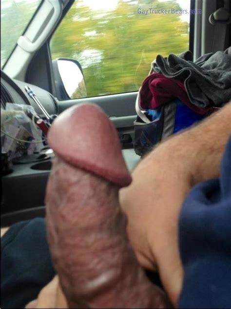 naked truckers having sex pix