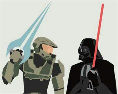 wars star crossover fanfiction halo rebels amino dreams fan