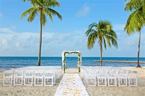 15 Most Beautiful Wedding Venues In America Destination Tips