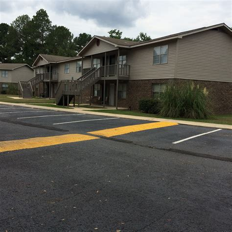 go section 8 mobile al section 8 housing and apartments for rent in bay minette