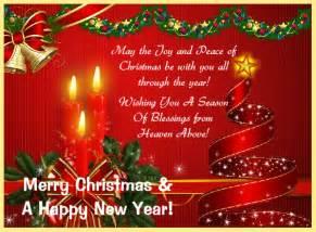 30 merry and happy new year 2018 greeting card images