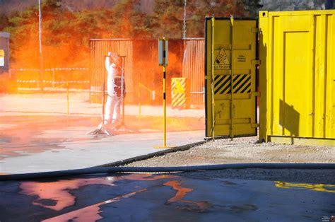 dispense vigili fuoco vigili fuoco volontari scuola provinciale antincendi