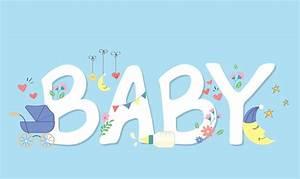 ᐅ Sprüche zur Geburt Sprüche für Jungen & Mädchen