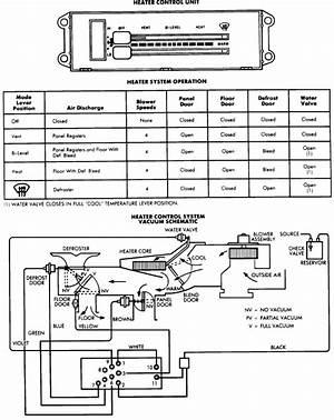2002 Jeep Wrangler Vacuum Hose Diagram 41404 Antennablu It