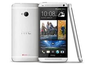 android phone news htc one versus samsung galaxy s iii business insider