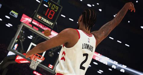 nba  trailer reveals cover athletes release date