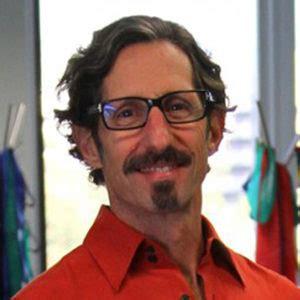 dr jeffrey tucker dc aligned chiropractic news