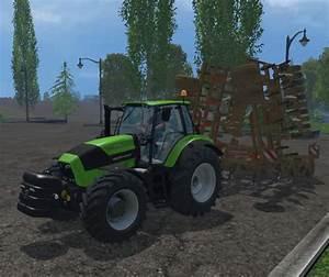 11 Kg Gasflasche Gewicht : deutz gewicht 1500kg mod v1 0 farming simulator 2019 ~ Jslefanu.com Haus und Dekorationen