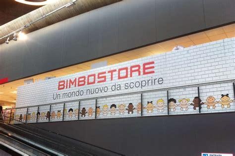 Bimbo Store Bimbostore Esito Cessione Punti Vendita Uiltucs