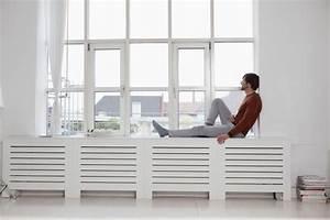 Wie Richtig Heizen : nachtspeicherheizung so heizen sie richtig zuhausewohnen ~ Indierocktalk.com Haus und Dekorationen