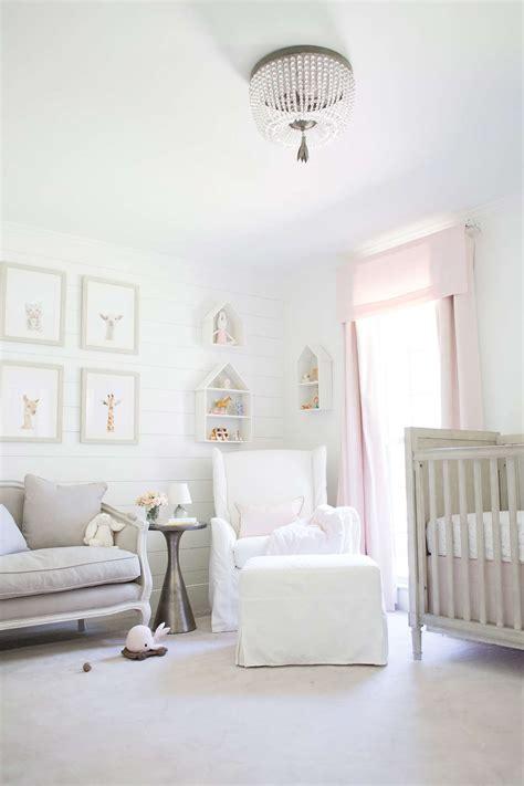 install shiplap   baby room lay baby lay lay