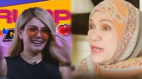 Setelah Barbie Kumalasari Nikita Mirzani Buat Konflik