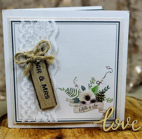 rustic vintage wedding invitations brides little helper