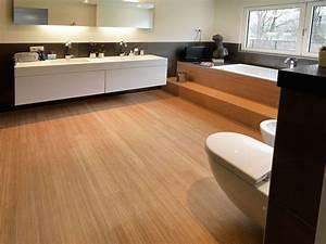 accueil parquet et plancher en bambou With parquet bambou salle de bain