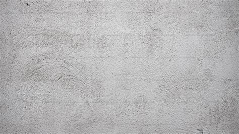 paper backgrounds white gray concrete wall texture hd