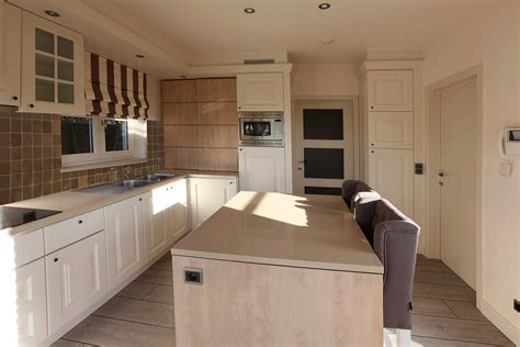 marcotte cuisine architecte d 39 intérieur marcotte style